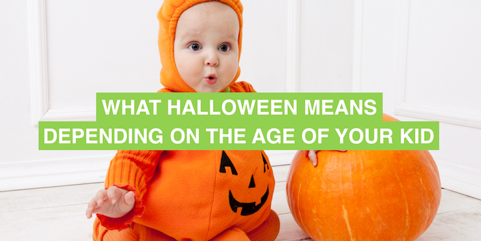 What Halloween means for you