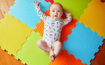 How to choose a baby class