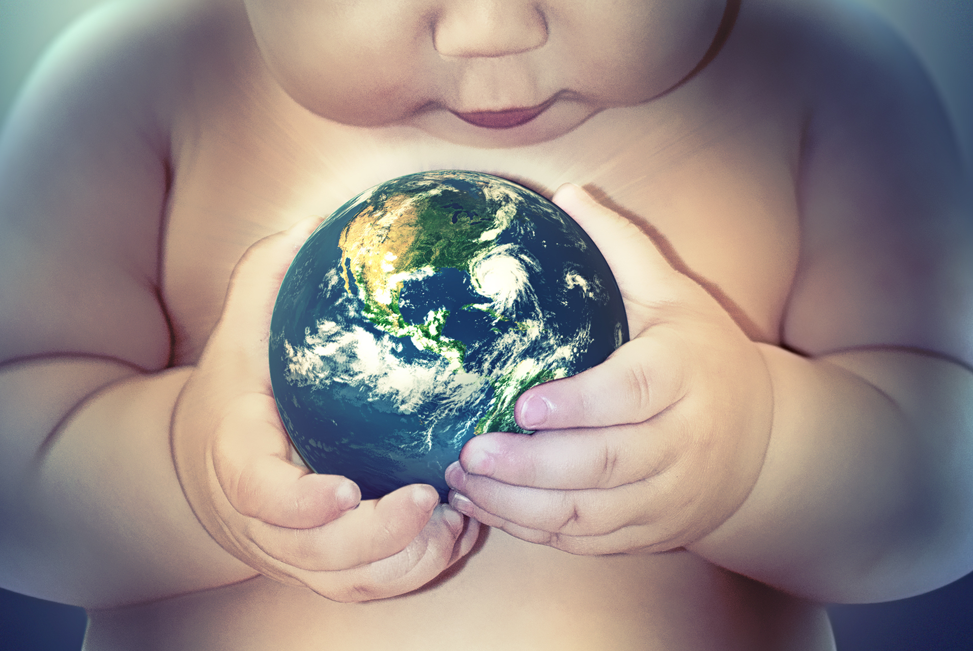 3 ways to be a more eco-friendly parent even if you're really lazy