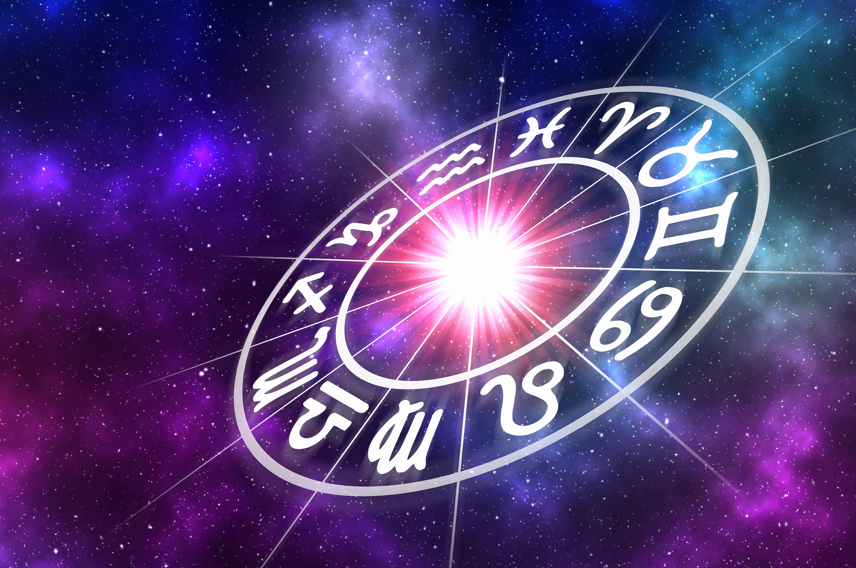 What your baby's star sign says about them