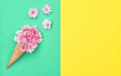 """""""You are enough"""": 6 gems of wisdom from our confidence expert"""